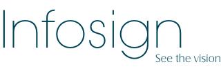 Infosign – Skilte & Reklame